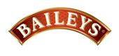 Baileys_Logo