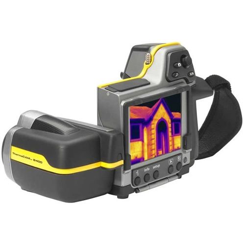 FLIR-Wear-Group