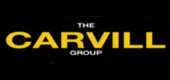 carvill-group
